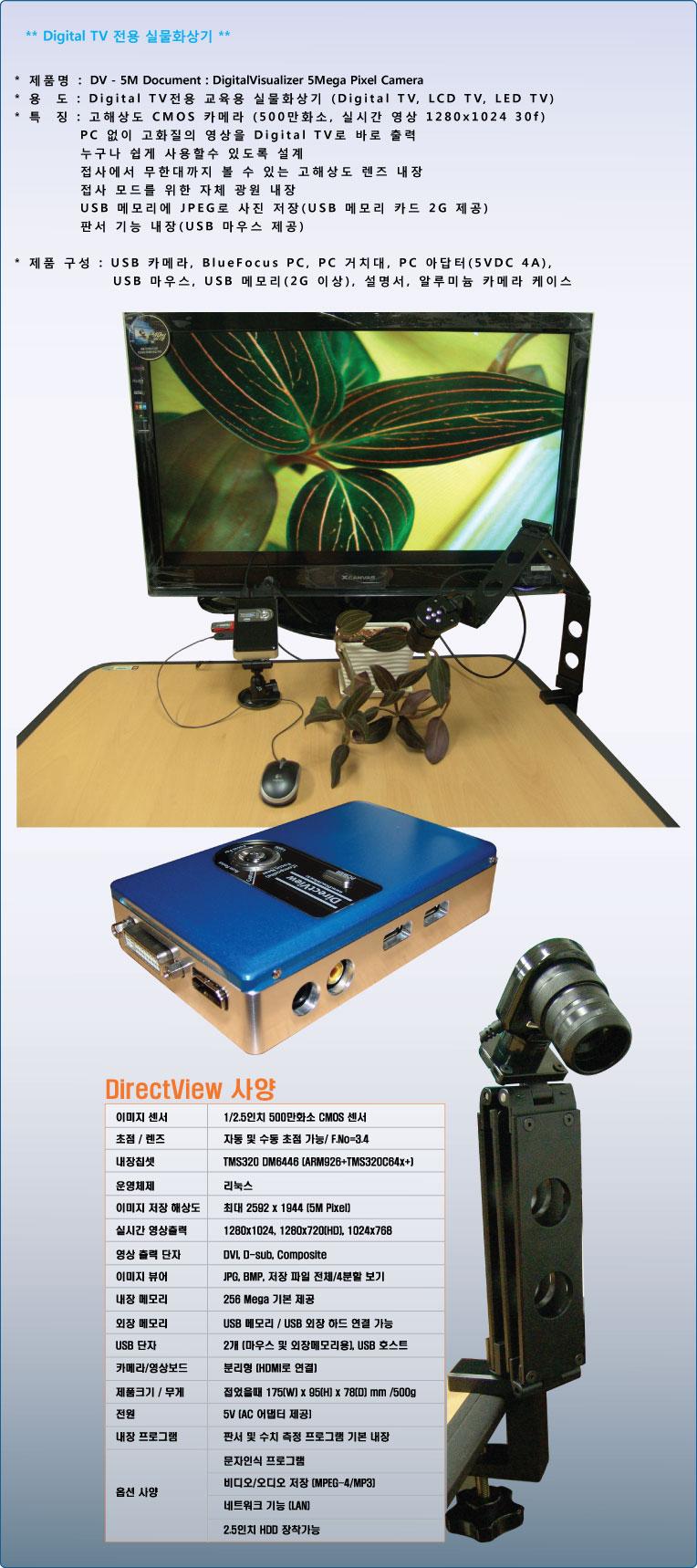 Bluefocus vision total solution - 5 5 designers bernardaud ...